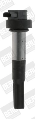 Ignition Coil ZS386 at a discount — buy now!