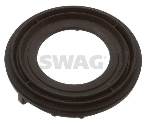 Zylinderkopfhaubendichtung SWAG 30 94 3747