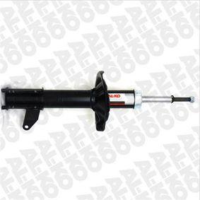 OTC Tools 4530/Pumpe Servolenkung Pulley Service Set