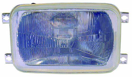 Projecteur principal ABAKUS 773-1107N-LD-E : achetez à prix raisonnables