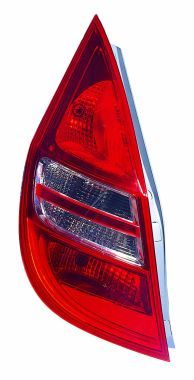 Buy original Tail lights ABAKUS 221-1945R-UE
