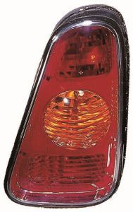 Buy original Back lights ABAKUS 882-1902R-UE