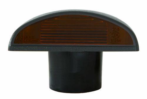 Blinkleuchte ABAKUS 551-1404N-AE mit 20% Rabatt kaufen