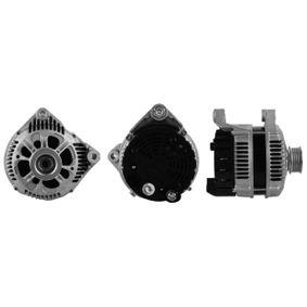 28-3870 ELSTOCK 14V, 150A Rippenanzahl: 5 Generator 28-3870 günstig kaufen