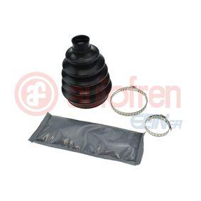 buy and replace Bellow Set, drive shaft AUTOFREN SEINSA D8157T