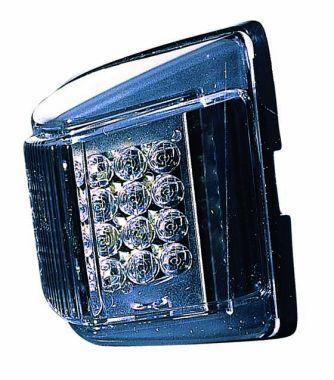 Blinkleuchte ABAKUS 773-1520R-AE mit 15% Rabatt kaufen