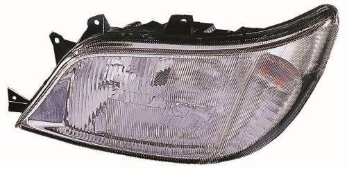 Buy original Headlamps ABAKUS 440-1131R-LD-EM