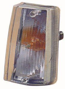 Buy original Side indicator lights ABAKUS 663-1501R-AE