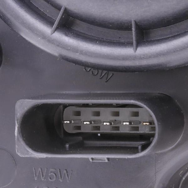 440-1163R-LD-EM Autoscheinwerfer ABAKUS Erfahrung