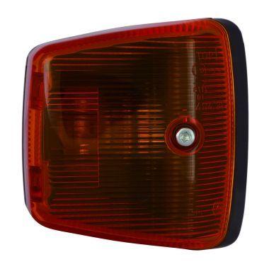 Blinkleuchte ABAKUS 440-1407L-AE mit 20% Rabatt kaufen