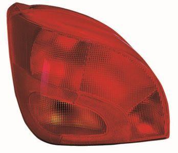 Buy original Back lights ABAKUS 431-1919L-LD-UE