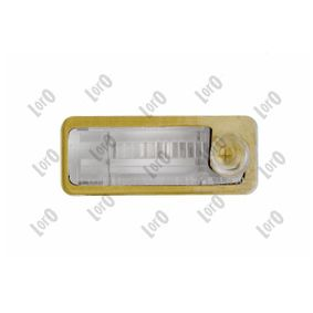 003-13-900 ABAKUS Tvåsidig, utan glödlampa Belysning, skyltbelysning 003-13-900 köp lågt pris