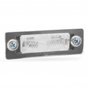 053-21-905 ABAKUS Tvåsidig, med packningar, med glödlampa Belysning, skyltbelysning 053-21-905 köp lågt pris