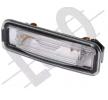 Светлини на регистрационния номер 017-33-905 Focus Mk1 Хечбек (DAW, DBW) 1.6 16V 100 К.С. оферта за оригинални резервни части