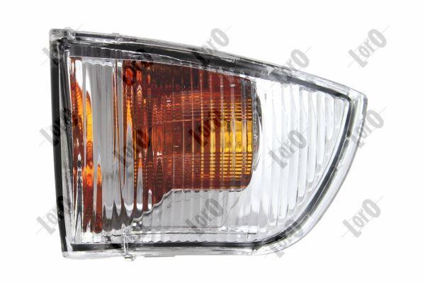 Buy original Side indicators ABAKUS 022-03-862