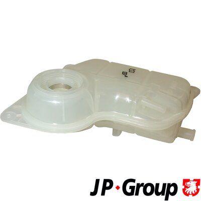 Original NISSAN Kühlflüssigkeitsbehälter 1114701900
