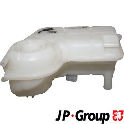 Ausgleichsbehälter JP GROUP 1114702400