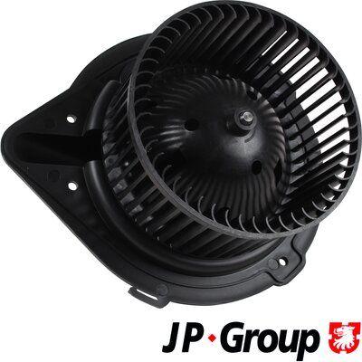 Innenraumgebläse JP GROUP 1126100400