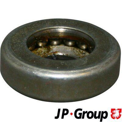 Federbeinlager JP GROUP 1142450300