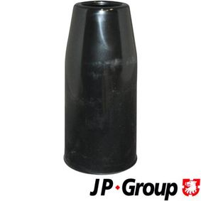 Kupte a vyměňte Ochranne viko / prachovka, tlumic JP GROUP 1152701100