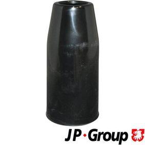 Pērc un aizvieto Aizsargvāciņš / Putekļusargs, Amortizators JP GROUP 1152701100