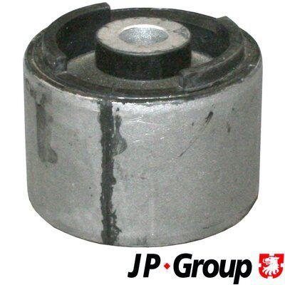 1450300409 JP GROUP Hinterachse beidseitig Lagerung, Lenker 1450300400 günstig kaufen