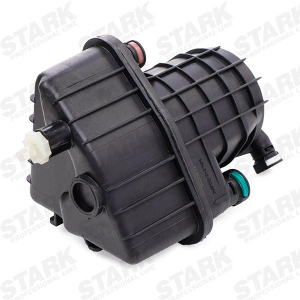 SKFF-0870102 Kraftstofffilter STARK Erfahrung
