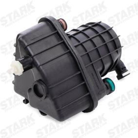 SKFF-0870102 Spritfilter STARK - Markenprodukte billig