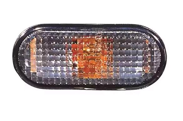 Buy original Corner light ABAKUS 441-1406N-UE-S
