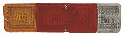 Buy original Rear lights ABAKUS 218-1905L