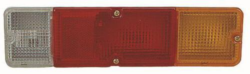 Back lights 218-1905R ABAKUS — only new parts