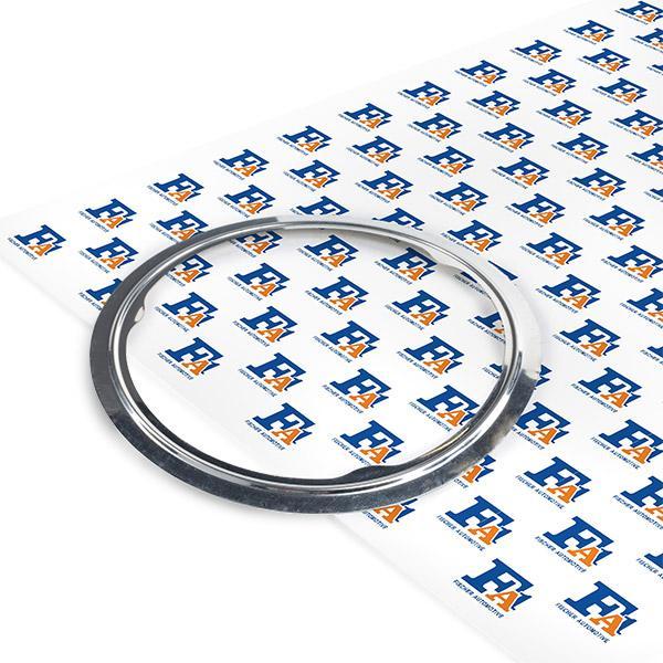 BMW 5er 2015 Abgasdichtung - Original FA1 100-921