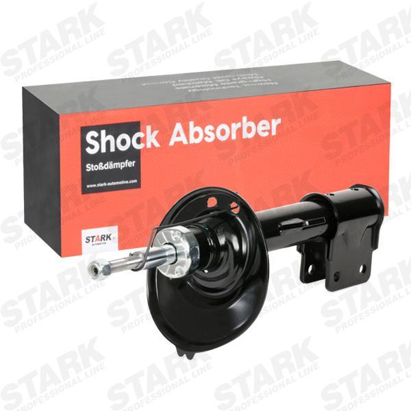 STARK | Амортисьор SKSA-0132893