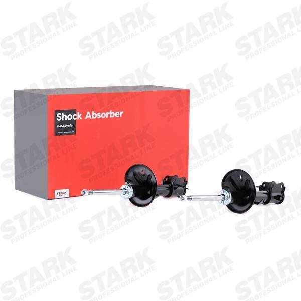 STARK   Амортисьор SKSA-0132896