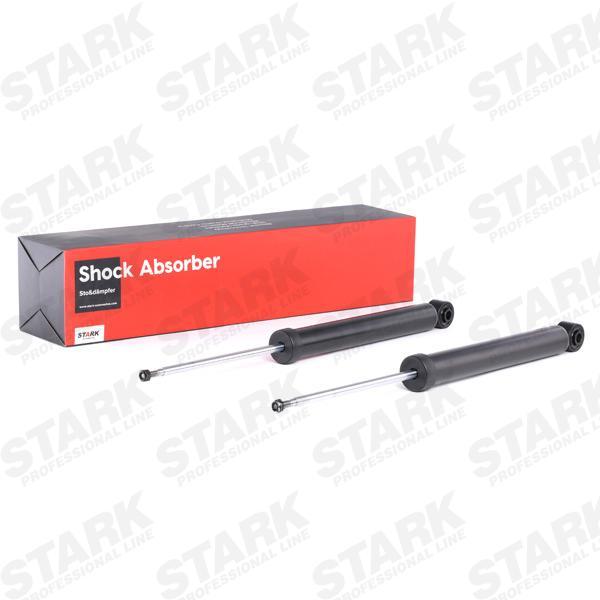 STARK   Амортисьор SKSA-0132902