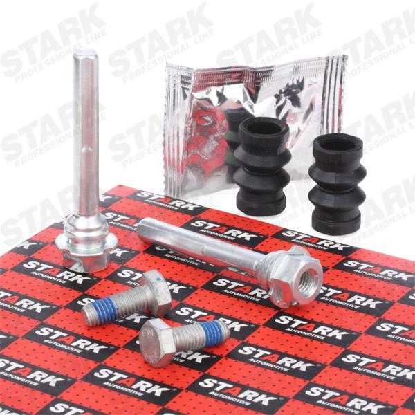 Führungshülsensatz, Bremssattel SKGSK-1630021 Clio III Schrägheck (BR0/1, CR0/1) 1.5 dCi 86 PS Premium Autoteile-Angebot