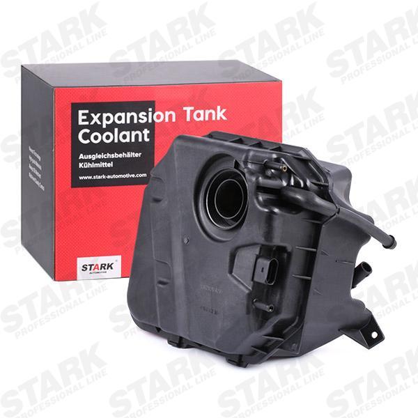 STARK   Ausgleichsbehälter, Kühlmittel SKET-0960067
