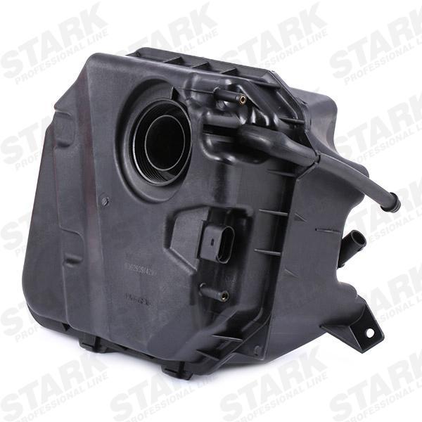 SKET0960067 Ausgleichsbehälter STARK SKET-0960067 - Große Auswahl - stark reduziert