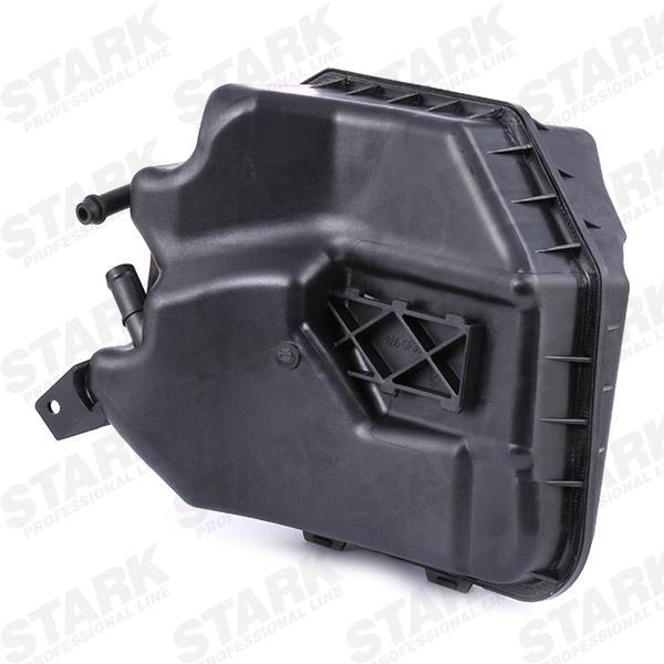 SKET-0960067 Kühlwasserbehälter STARK - Markenprodukte billig