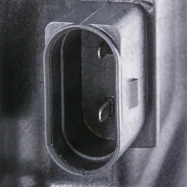 SKET-0960067 Kühlwasser Ausgleichsbehälter STARK Erfahrung