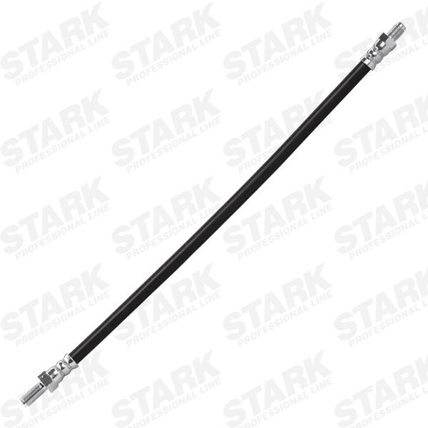 STARK: Original Rohre und Schläuche SKBH-0820472 (Länge: 415mm, Gewindemaß 1: M10x1, Gewindemaß 2: M10x1)