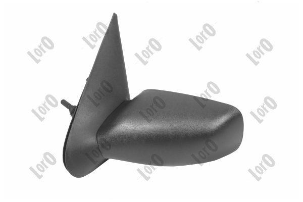 Original Sidospegel 1209M01 Mazda