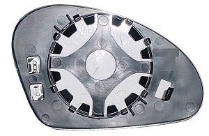 SEAT ALTEA 2014 Außenspiegelglas - Original ABAKUS 3406G03