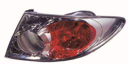 Buy original Rear lights ABAKUS 216-1954R-UE