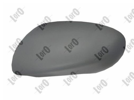 Side mirror covers 2733C01 ABAKUS — only new parts