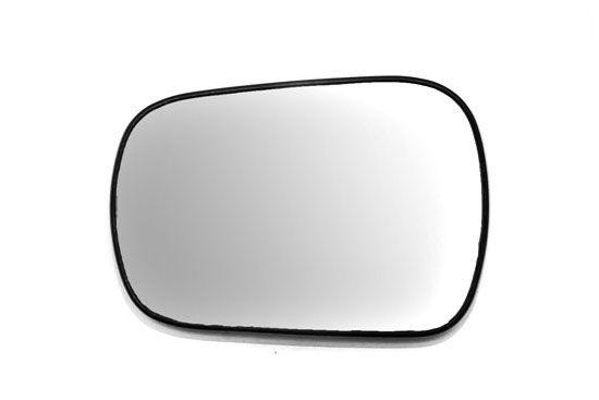 Original FORD Spiegelglas 1216G01