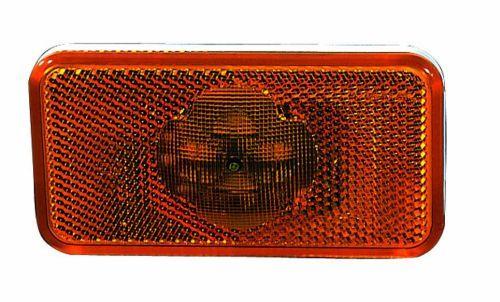 LKW Blinkleuchte ABAKUS 773-1405N-AE kaufen