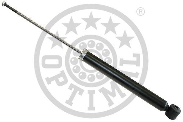 Original SMART Stoßdämpfer Satz A-3750G