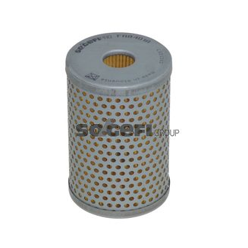 SogefiPro | Filtro olio FA8401A