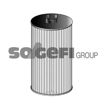 FA5644ECO SogefiPro Ölfilter für AVIA online bestellen